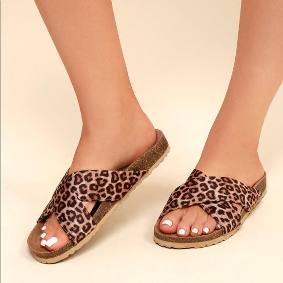 ShopFor_Fun Boutique Shoes   Newladies